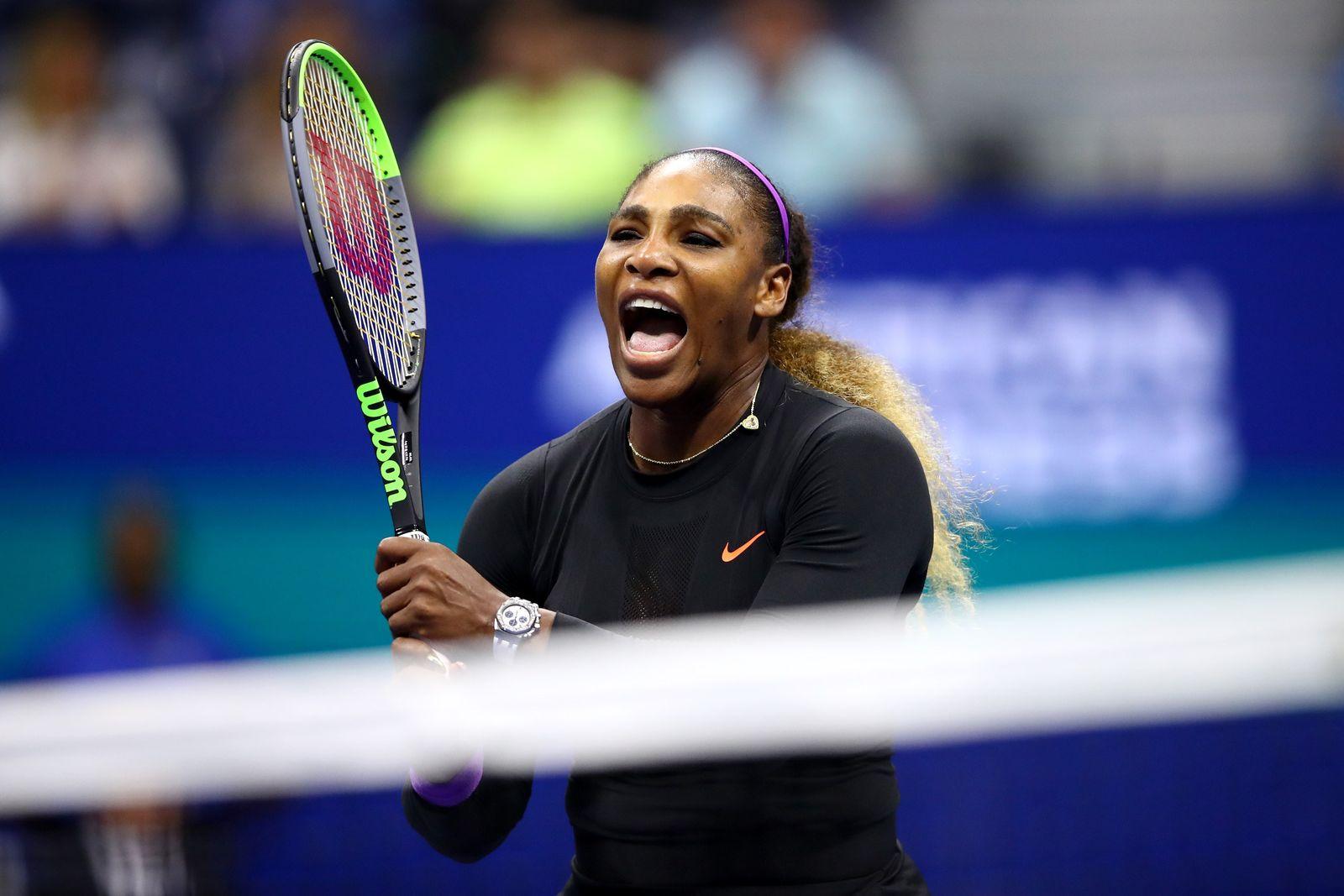 GSE-SPO-TEN-WTA-2019-US-OPEN---DAY-3