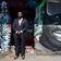 Tödliche Schüsse auf schwarzen US-Amerikaner - Justizministerium soll Fall untersuchen