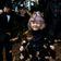 So wird Halloween mit Kindern ein Fest - trotz Corona