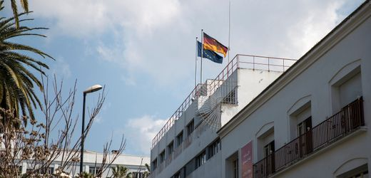 Marokko: Deutsche Organisationen überrascht von angekündigtem Kontaktabbruch