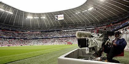 Bundesliga im TV: DFL schreibt Rechte neu aus
