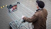 Wenn aus der Inflation aus Versehen eine Inflation der Schwäche wird