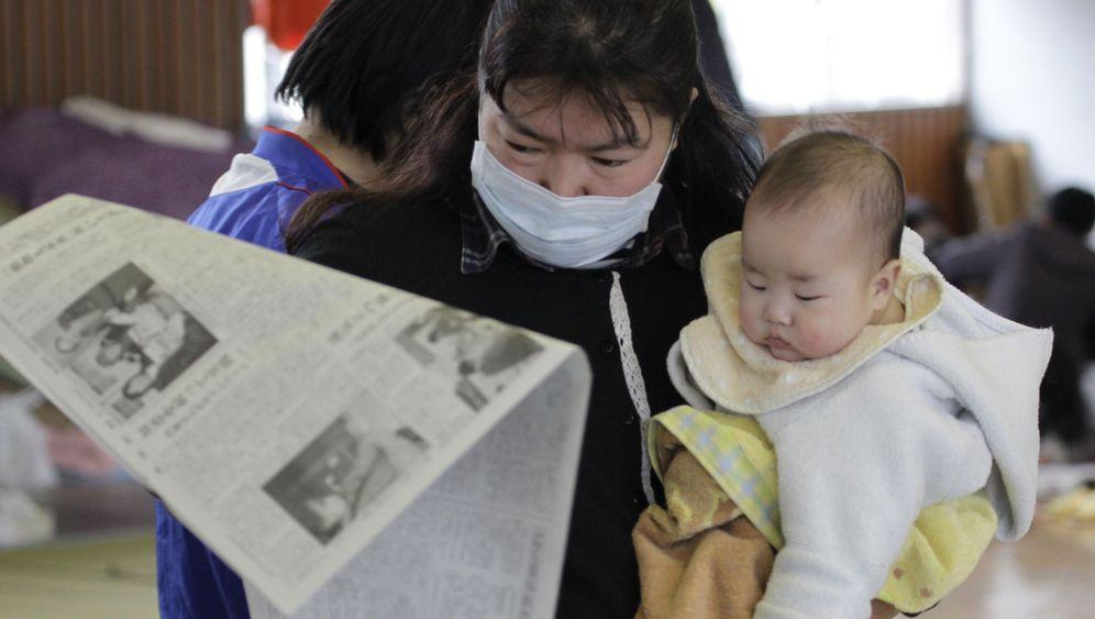 Journalismus in Japan: Recherche unschicklich, Skandale verpönt