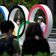 Japan erlaubt bis zu 10.000 Fans in Olympia-Wettkampfstätten