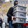 Anklage wegen illegaler Millionentransfers in die Türkei