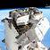 ISS-Astronauten schrauben trotz technischer Probleme weiter
