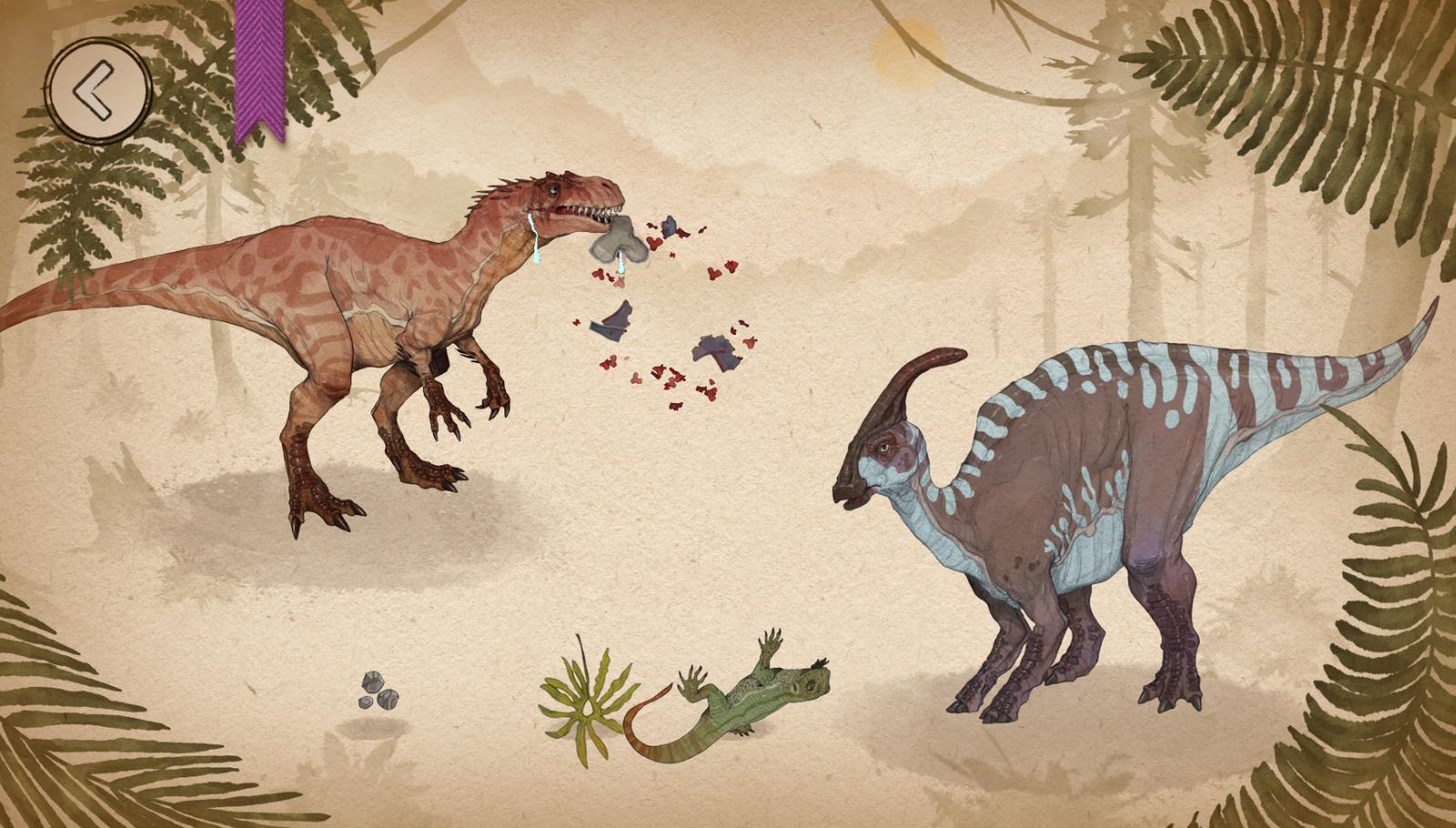 DinoDino _1