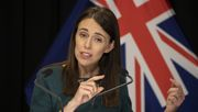 Premierministerin Ardern kürzt eigenes Gehalt