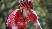Ermittlungen wegen Dopingverdachts bei Tour de France