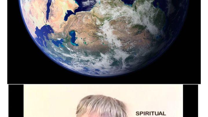 Apokalypse-Szenarien: Irre geht die Welt zugrunde