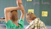 Grundschullehrerin muss trotz Wegfall des Mindestabstands unterrichten