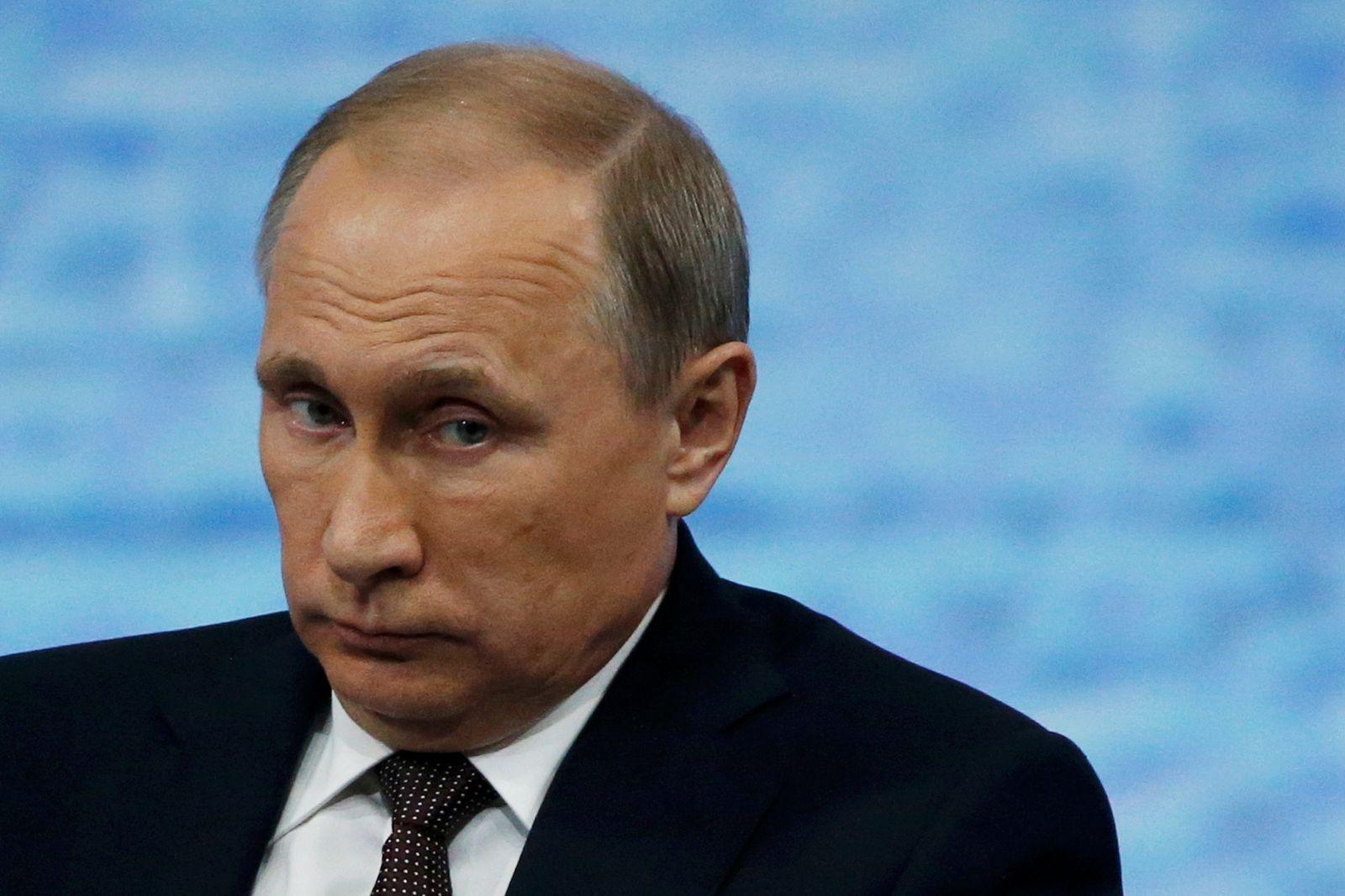 RUSSIA-ECONOMY/REFORM