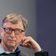 Bill Gates fordert von G20-Staaten mehr Geld für Impfstoffe