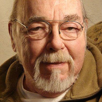 Gary Gygax: Der Schöpfer des D&D-Rollenspielsystems ist im Alter von 69 Jahren verstorben