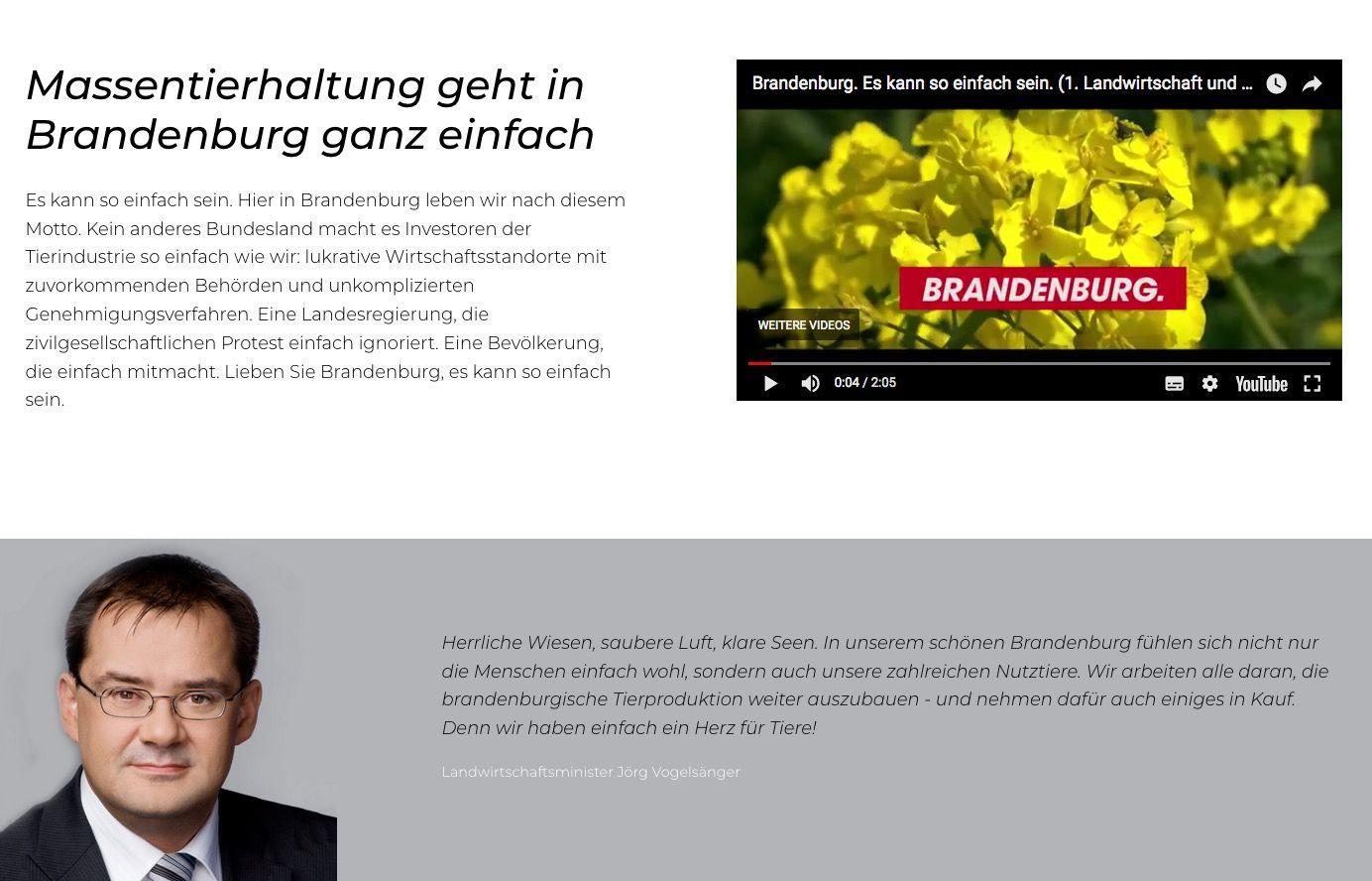 EINMALIGE VERWENDUNG es-kann-so-einfach-sein.net/ / Screenshot