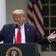 USA stoppen Überweisungen an WHO