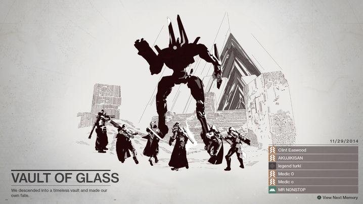 """Online-Shooter: Das ist """"Destiny 2"""""""
