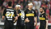 DFL verordnet jährlichen Hirntest für Bundesligaprofis