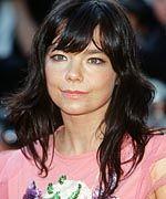 Björk: Cognac trinken und Schmetterlinge sammeln als Lebensaufgabe