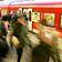 Verband fordert besseres ÖPNV-Angebot statt billiger Tickets