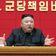 Nordkorea lässt diplomatische Bemühungen der Biden-Regierung ins Leere laufen