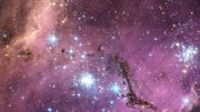 Das Universum wächst schneller als erwartet