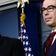 USA verhängen neue Sanktionen gegen Iran
