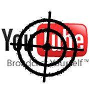 YouTube-Ärger: Medienkonzerne glauben, das Videoportal bereichere sich auf ihre Kosten