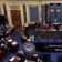 Ankläger der US-Demokraten präsentieren Überraschungszeugin