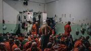 """""""Sie sagen, in Abu Ghraib oder Guantanamo sei es komfortabler gewesen"""""""