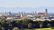 München will von Unternehmen mehr Werkswohnungen verlangen