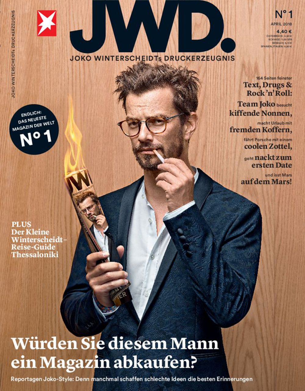 JWD COVER