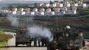 Oberstes Gericht stoppt nachträgliche Legalisierung israelischer Siedlungen