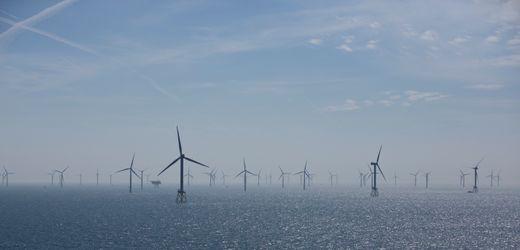 Windkraft: Peter Altmaier bremst Offshore-Anlagen - warum?