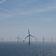 Altmaier bremst die Meereswindkraft