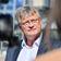 Meuthen kündigt Widerstand gegen Kalbitz als Fraktionschef an