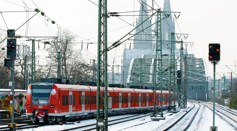 Regionalverkehr in Köln: Kontakte »zur Erzielung einer außergerichtlichen Einigung«