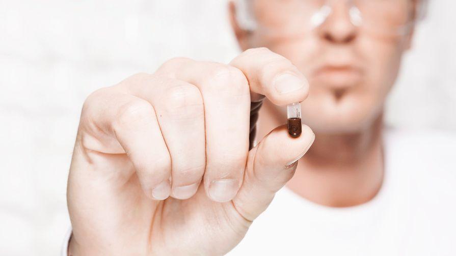 Tablette (Symbolbild): Neue Medikamente sind nicht zwingend besser als alte
