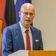 Stadtrat verbietet Oberbürgermeister von Halle die Führung der Dienstgeschäfte