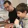Selbsttests sollen Schulöffnungen in Baden-Württemberg absichern