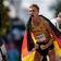 Geher Hilbert gewinnt sensationell Silber über 50 Kilometer