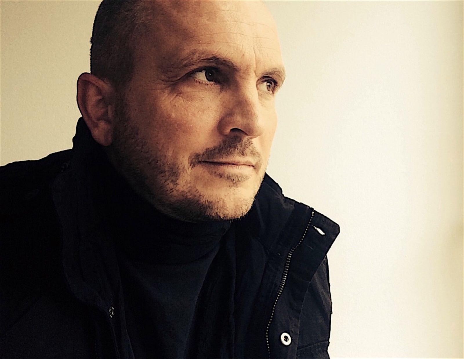 Tim Pröse