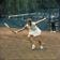 Die Selbstdemontage einer Tennis-Ikone
