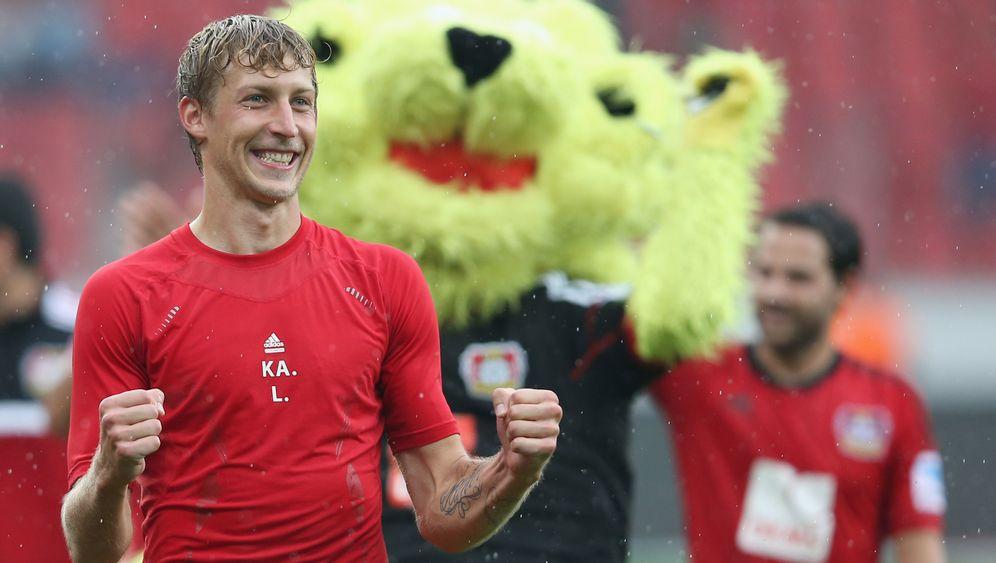 Stefan Kießling: Torschützenkönig ohne DFB-Chance