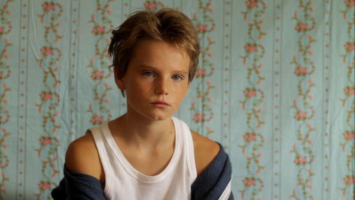 """Dramödie """"Tomboy"""": Weil ich ein Junge bin"""