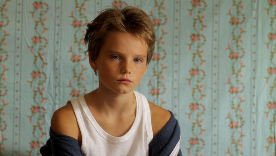 """Kinofilm """"Tomboy"""": Wenn die Tochter ein Sohn sein will"""