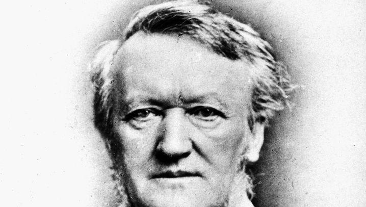 In sieben Schritten: Wie Wagner die patriotischsten Pommes der Welt schuf