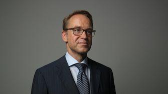 Weidmann erklärt dem Bundestag die EZB