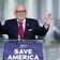 Giuliani auf 1,3 Milliarden Dollar Schadensersatz verklagt