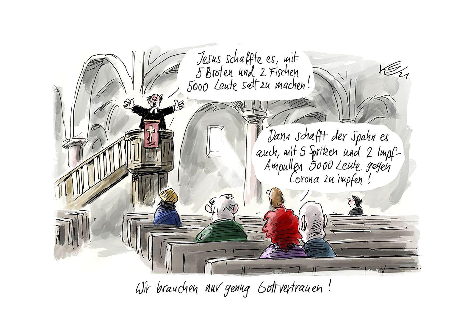 Cartoons/ 01.02.21